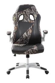 Where To Buy Computer Chairs by Office Chair High Back Executive Computer Pc Chair Camouflage
