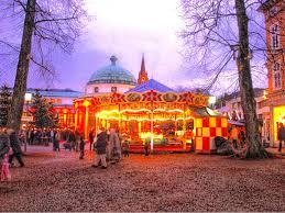 bad pyrmont weihnachtsmarkt foto u0026 bild kunstfotografie u0026 kultur