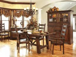 cottage style dining rooms chandeliers design marvelous cottage style dining room chairs
