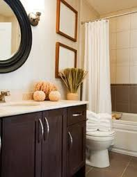 35 beautiful bathroom decorating ideas half bathroom decor