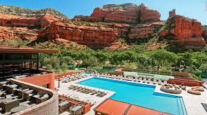 america u0027s most amazing hotel pools cnn travel