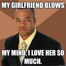 I Love Her Meme - i love my girlfriend meme love best of the funny meme