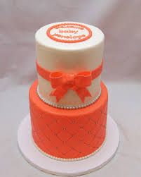 coral baby shower gallery baby shower cakes cupcakes cake in cup ny