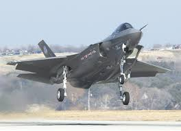 Agenda Meeting Pdf Lockheed Martin by Lockheed Martin F 35 Lightning Ii Joint Strike Fighter Assessing