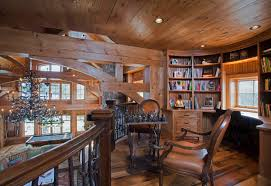 images about time to design on pinterest log home interiors homes