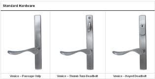 Soundproof Interior Door Studio 3d Soundproof Interior Doors Acoustical Surfaces Inc