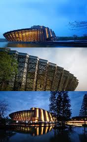 best 25 theater architecture ideas on pinterest concert hall