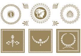 image gallery motifs