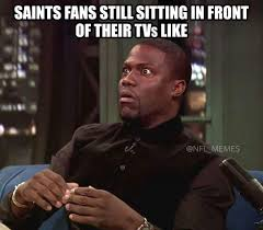 Saints Falcons Memes - atlanta falcons fans memes falcons best of the funny meme