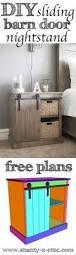home design 3d zweites stockwerk diy sliding barn door nightstand plans and how to video learn how