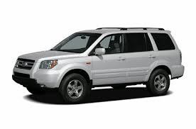 used vehicle inventory jeet auto sales