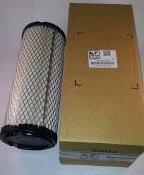 light equipment u0026 tools business u0026 industrial