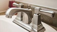 design house kitchen u0026 bath faucets sinks lighting u0026 fixtures