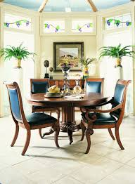 harvest dining room table buy raylen vineyards dining room set by fine furniture design from
