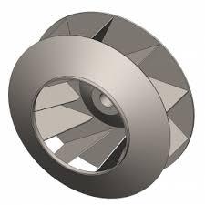 industrial air blower fan industrial centrifugal fans blowers airpro fan blower