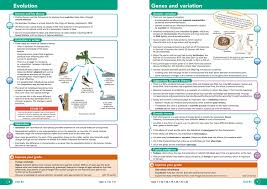 gcse science u0026 additional science edexcel revision guide and exam