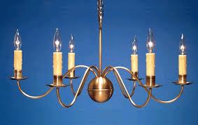 Chandelier Antique Brass Antique Brass Chandelier U0026 Chandeliers Colonial Styles Hammerworks