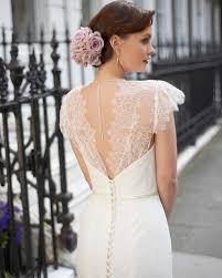 top wedding dress designers uk my with allin one of the uk s top wedding