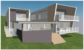 Design Your Own Queenslander Home Build Virtual Dream Home