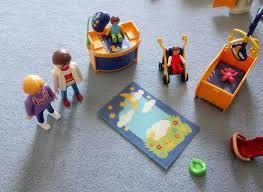 playmobil babyzimmer gebraucht playmobil babyzimmer mit eltern in 83026 rosenheim um