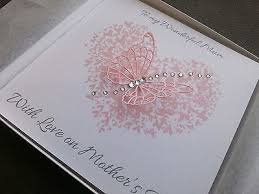 personalised birthday cards baby1st 16th 18th 21st 30th