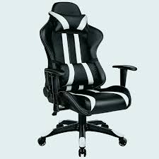 fauteuil de bureau cdiscount fauteuil de bureau cdiscount cdiscount chaise nouveau chaise