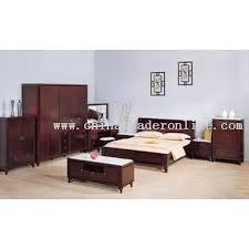 wardrobe bedroom suite wholesale bedroom furniture novelty