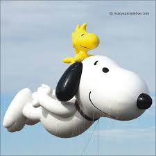 16 best macy s parade 2014 balloons images on