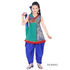 punjabi dress for kids 30 best punjabi for children