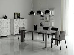 black and white dining room ideas interior design ideas minimalist white dining room design