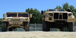tactical vehicles then and now not your daddy u0027s or granddaddy u0027s tactical vehicle