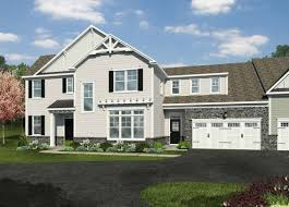 new homes in royersford pa homes for sale new home source