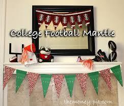 college football mantle the kim six fix