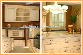 board price plywood uae ready to assemble made wood kitchen