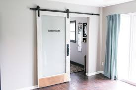 door design images barn door hardware industrial by design