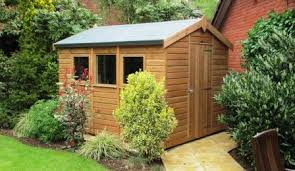 Free Wooden Shed Plans Uk by 8 X 6 Classic Shed With Apex Roof Plans Free Delivery
