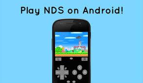 nds emulator free apk coolnds nintendo ds emulator apk free adventure