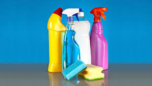 Grout Cleaning Products Your Tile And Grout Like You Mean It The Truth About Regular