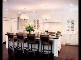 picture gallery for contemporary small condo kitchen designs ideas