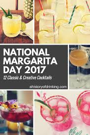 watermelon margarita png 12 classic and creative recipes for margarita day 2017 u2022 a history