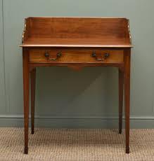 antique hutch desk antique furniture