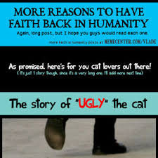 Meme Center Vlade - faith in humanity by vlade meme center