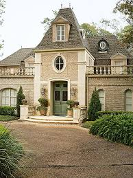 pictures of french country homes nice french country homes on french country style french country