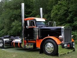 148 best peterbilt trucks images on pinterest peterbilt trucks