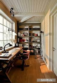 Cool Home Office Ideas | 33 crazy cool home office inspirations inspiration spaces and