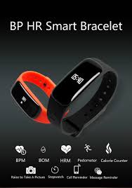 m8 blood pressure heart rate monitor end 12 7 2018 3 15 pm