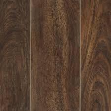 Laminate Floor Home Depot Scratch Resistant Laminate Wood Flooring Laminate Flooring
