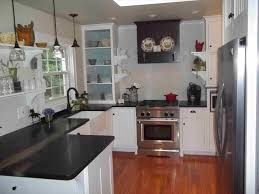 Kitchen Cabinets Arthur Il by Wholesale Kitchen Cabinets Rochester Ny Tehranway Decoration