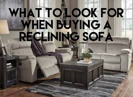 Buying A Couch Our Blog Nassau Furniture