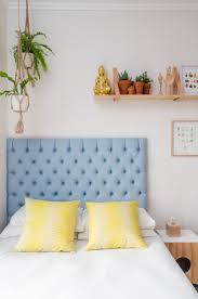 bedroom makeovers bedroom 1 i want that